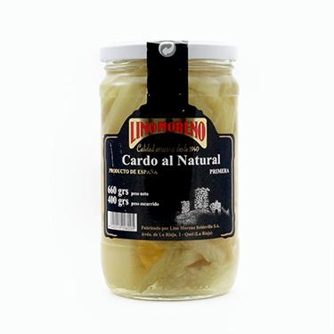 Cardo-al-nat-Lino-Moreno