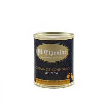 Crema-de-foie-gras