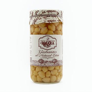 Garbanzo-al-natural-Rosara