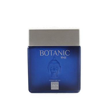 Ginebra-Ultra-Premium-Botanic