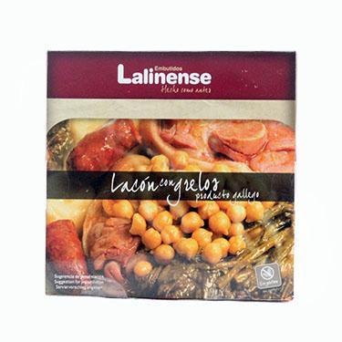 Lacón-con-grelos-Lalinense