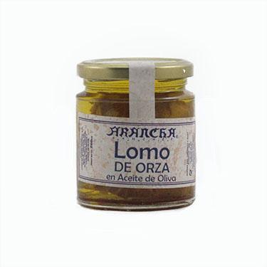 Lomos-de-orza-en-ac-de-oliva-Arancha