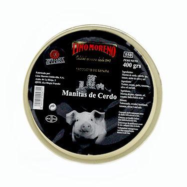Manitas-de-cerdo-Lino-Moreno