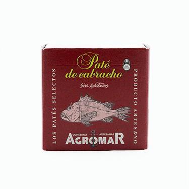 Paté-de-cabracho-Agromar