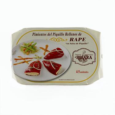 Pimientos-del-piquillo-rellenos-de-rape-Rosara
