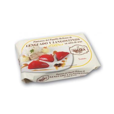 Pimientos-lenguado-y-langostinos_0