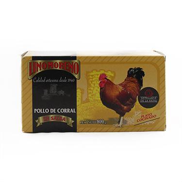 Pollo-de-corral-Lino-Moreno