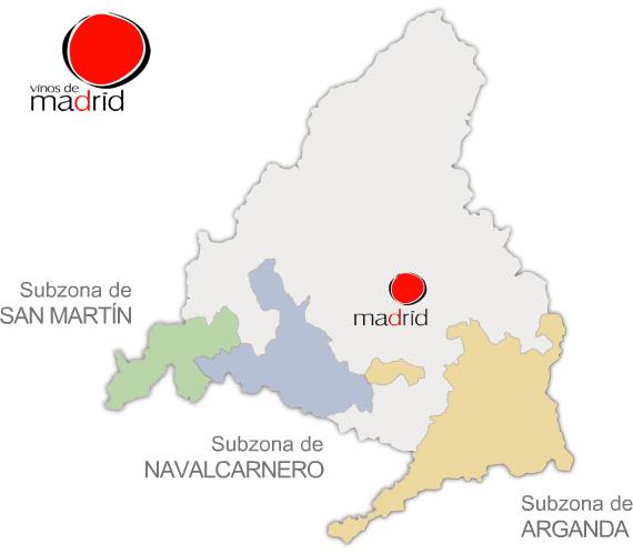 Zonas-de-vino-de-Madrid