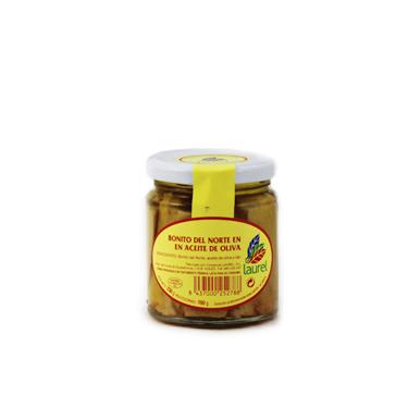 Bonito-aceite-oliva-laurel
