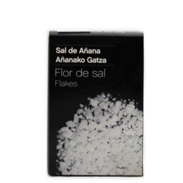 Sal-flor-añana
