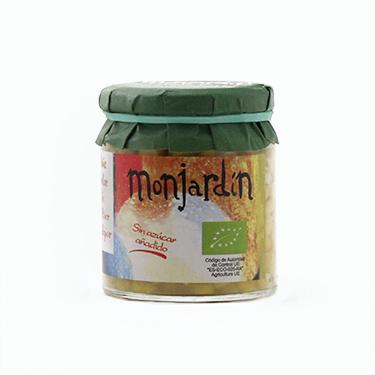 Maiz-ecologico-Monjardin