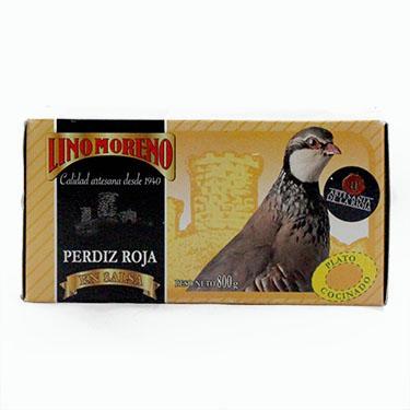 Perdiz-roja-Lino-Moreno