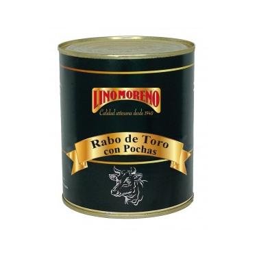 Rabo-de-Toro-con-Pochas-Lino-Moreno